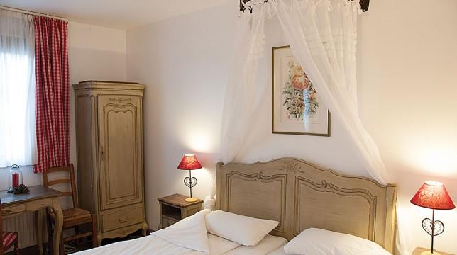 Inter Hôtels, des hôtels de qualité et toujours des petits prix