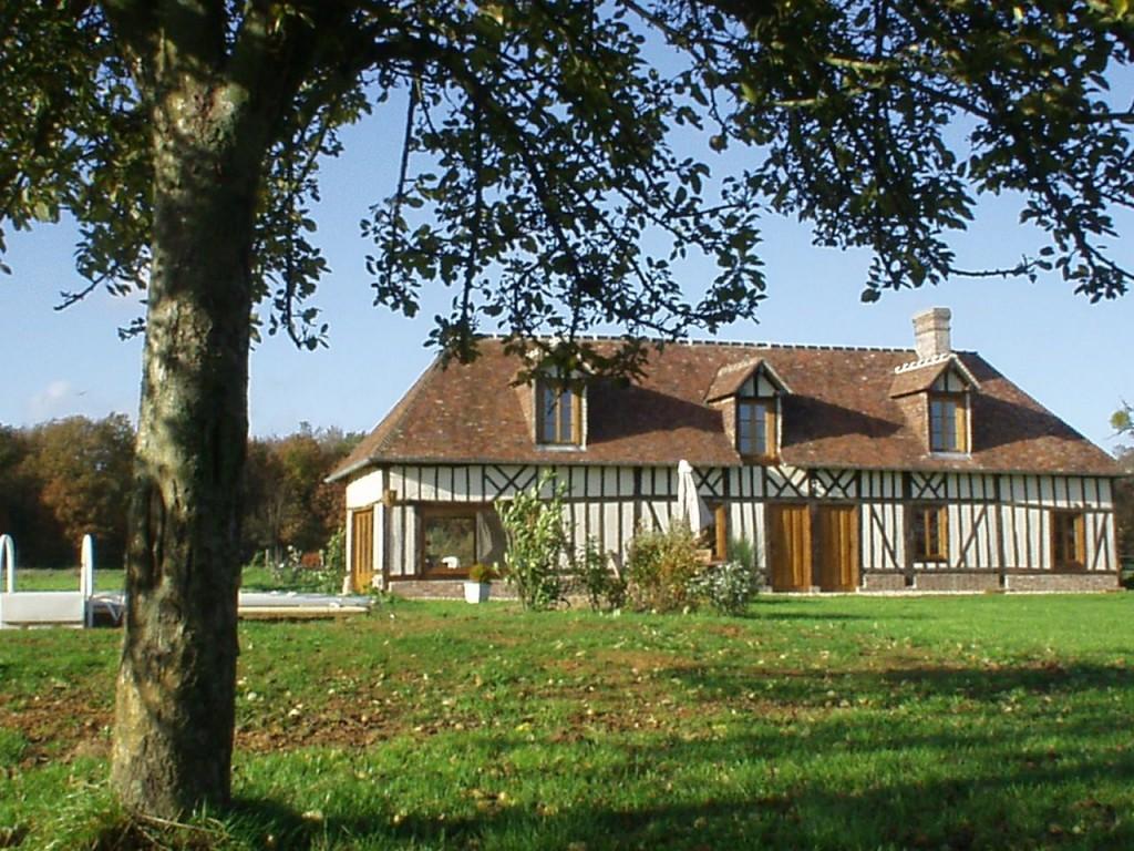 Comment trouver le meilleur hébergment en France ?